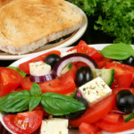 healthy-food-mediterranean