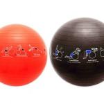 2-stability-balls-1024