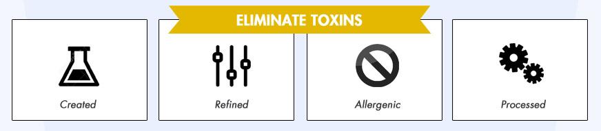 3-eliminate-toxins