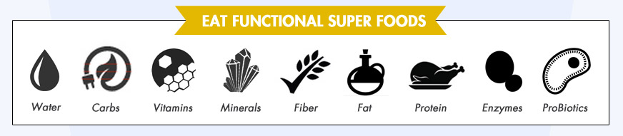 4-eat-functional-foods