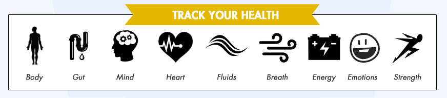 6-track-your-health