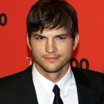 Ashton_Kutcher-fruitarian