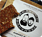 Bearded-Brothers-Energy-Bar-Logo