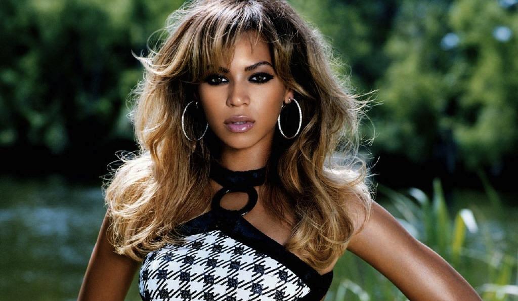 Beyonce_diet