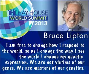 Bruce-Lipton-Speaker-Quotes