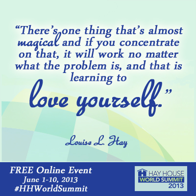 Day-1-louise_hay