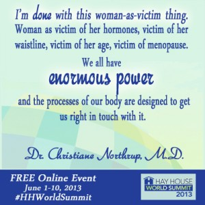 Day-3-christiane_northrup-healthy-menopause