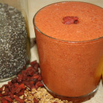 Go-Go-Goji-Berry-Smoothie1