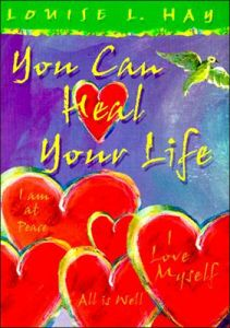 Louise_Hay_You_Can _Heal_Your_Life