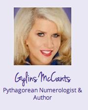 gylins mccants