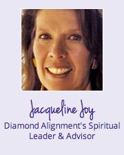 jacqueline joy