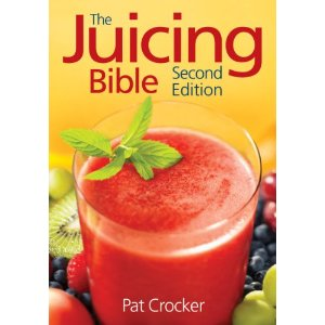 Lemonade Diet Juicing Bible Book