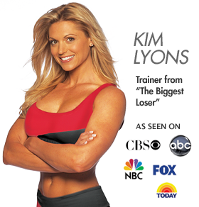 lose-weight-kim-lyons