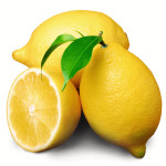 tips _to_make_the_Master_Cleanse_Lemonade