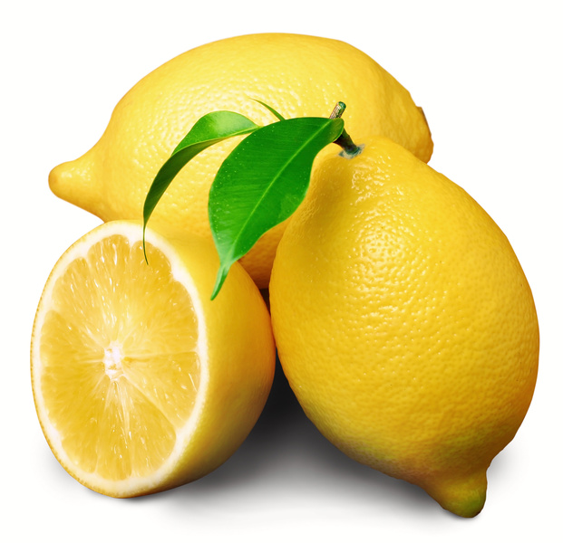 5 Tips to Make the Master Cleanse Lemonade Right