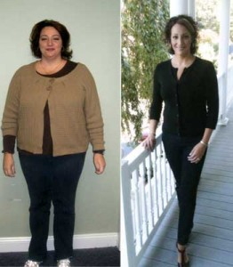weight-loss-success-linda