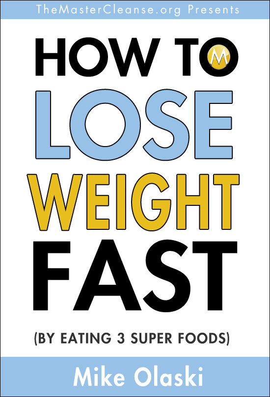 MC-Report-Covers-how-to-lose-weight-fast