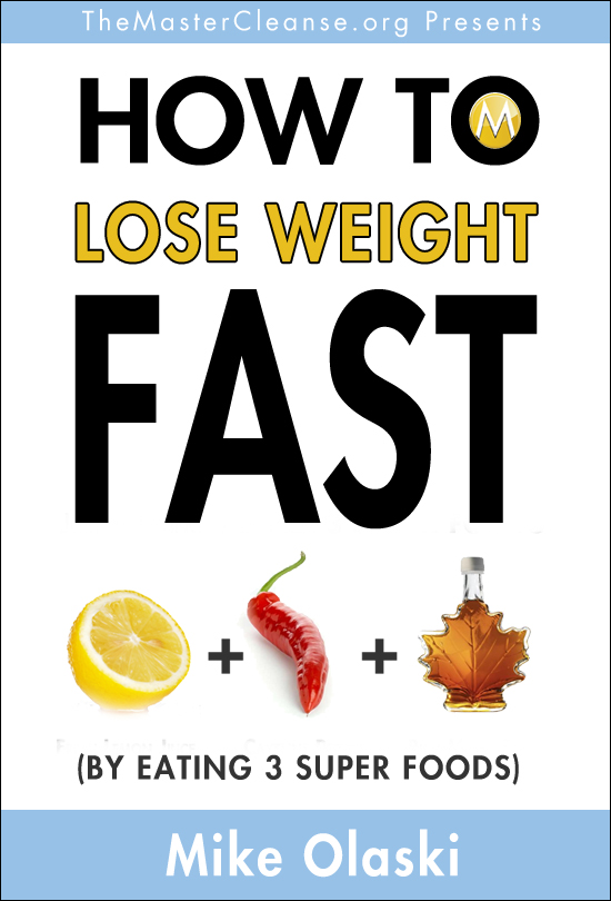 MC-Report-How-To-Lose-Weight-Fast