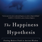 Mar13_happiness-hypothesis-book