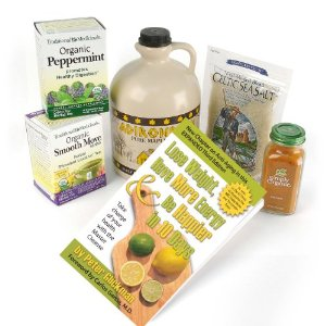 Master_Cleanse_10_days_kit