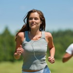 Music-while-Jogging-02