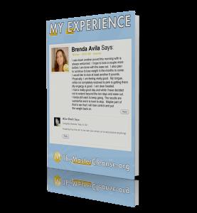 My-Experience-Covers-Brenda-Avila-3d