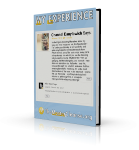 My-Experience-Covers-Channel-Danylowich-3d