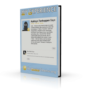 My-Experience-Covers-Kathryn-Tenhoopen-3d