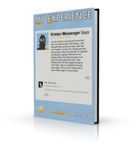 My-Experience-Covers-Kristen-Messenger-3d