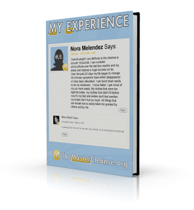 My-Experience-Covers-Nora-Melendez-3d