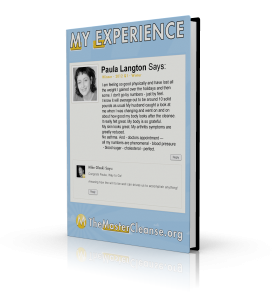 My-Experience-Covers-Paula-Langton-3d
