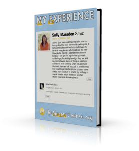 My-Experience-Covers-Sally-Marsden-3d