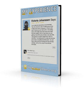 My-Experience-Covers-Victoria-Johansen-3d