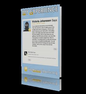 My-Experience-Covers-Victoria-Johansen-3d