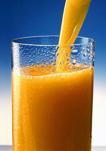 Orange_juice, Master_Cleanse