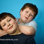 Overweight-Brothers-Kids