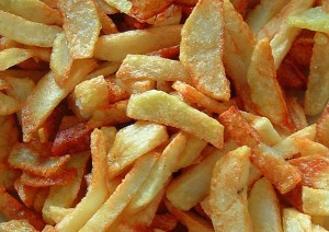 toxic-foods-chips