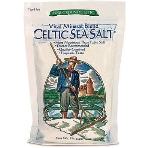 Sea_salt_for_the_Salt_Water_Flush