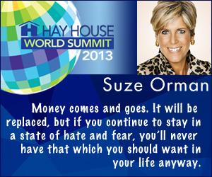Suze-Orman-Speaker-Quotes