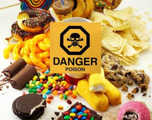 Toxic-Foods-junk-food