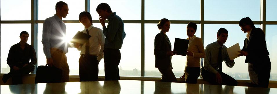active-collaboration-team