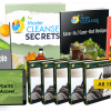 The Master Cleanse Secrets