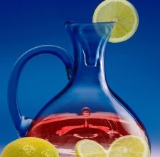 Master_Cleanse,The_Lemonade_diet