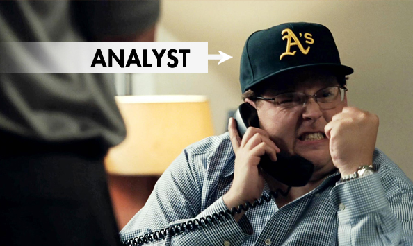 assistant-gm-moneyball-analyst