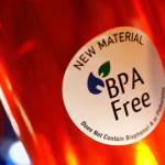 bpa-free-alternative-health