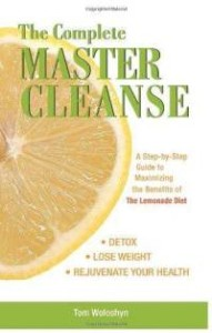 complete-master-cleanse-tom-woloshyn-