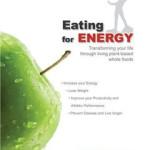 elkaim-detox-diet