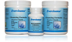 Evercleanse Detox Diet System