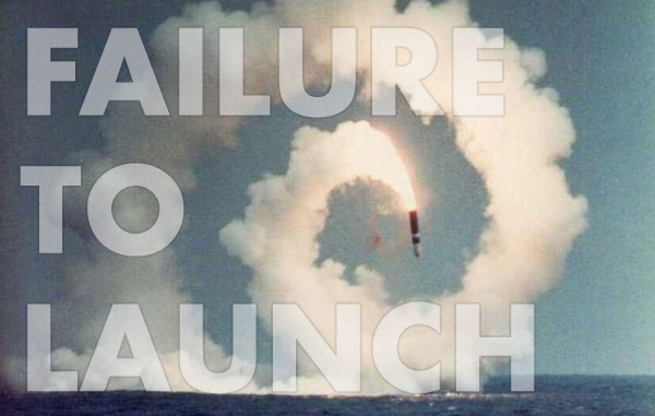failure-to-launch-600