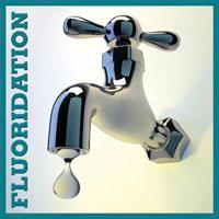 health dangers of fluoride